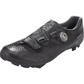 Shimano SH-RX800 Zapatillas, black